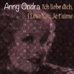 Image for 'Ich liebe dich, I Love You, Je t´aime'
