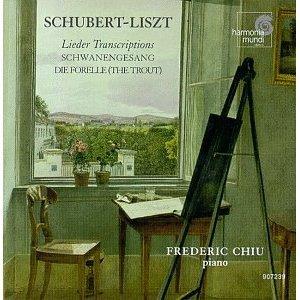 Image for 'Schwanengesang: Die Taubenpost'