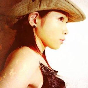 Image for 'Eri Shingyoji'