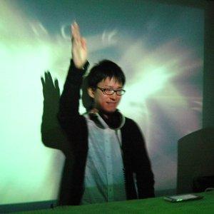 Image for 'Kenji Sekiguchi'