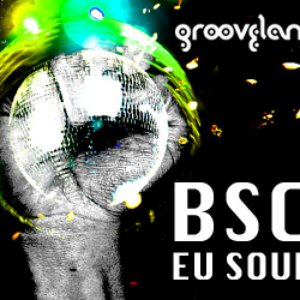 Image for 'Brazilian Soul Crew feat Andre - Eu Soul'