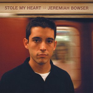 Image for 'Stole My Heart'