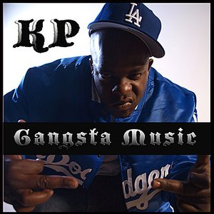 Image pour 'Gangsta Music'