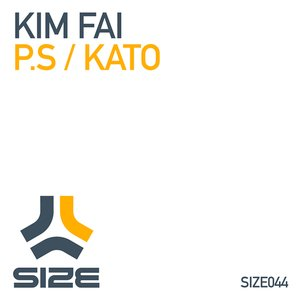 Image for 'P.S / Kato'