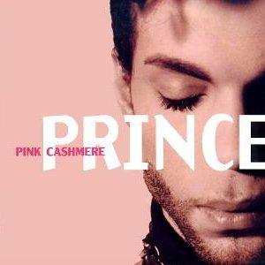 Imagem de 'Pink Cashmere'