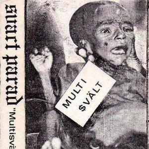 Bild für 'Multisvält'