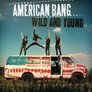 Immagine per 'Wild and Young'