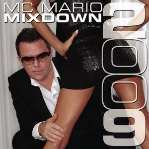 Bild für 'Mixdown 2009'