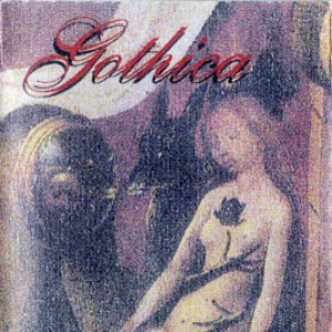 Image for 'Gothica'