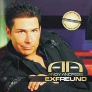 Image for 'Exfreund'
