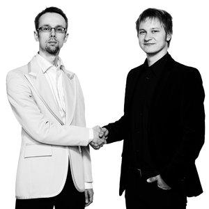 Image for 'Lampela x Eskola'