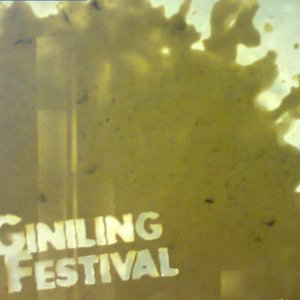 Image for 'Giniling Festival'