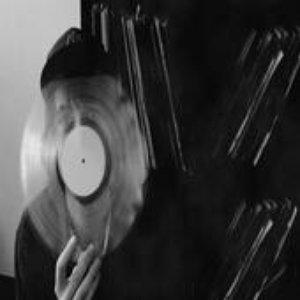 Bild för 'DJ Pimp'