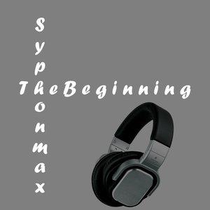 Imagem de 'The Beginning'