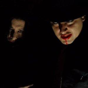 Image for 'Devilsight'