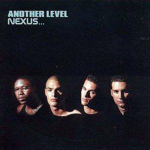 Image for 'Nexus...'