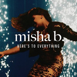 Image for 'Here's To Everything (Ooh La La)'