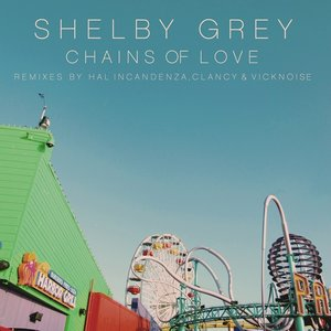 Image for 'Chains of Love'
