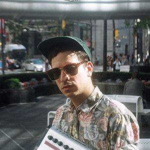 Image for 'Bobby Draino'