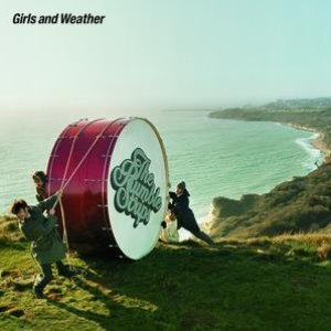 Image for 'Girls & Weather'