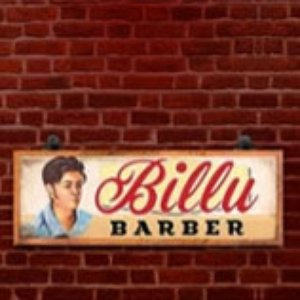 Image for 'Billu Barber'