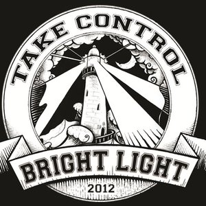 Image for 'Take Control'