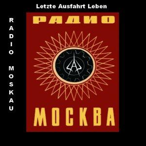 Image for 'Radio Moskwa'