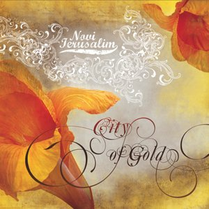 Image for 'City of Gold'