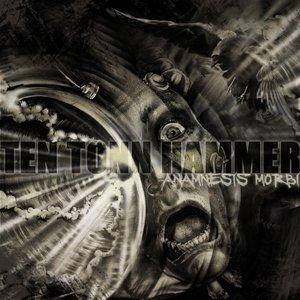 Image for 'Anamnesis morbi'