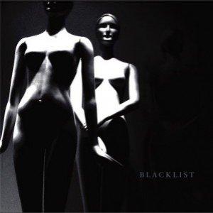 Imagen de 'Blacklist'