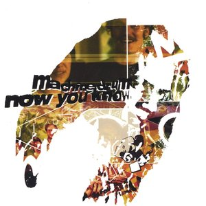 Image for 'Now You Know'