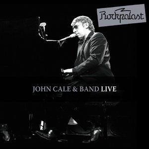 Bild för 'Live At Rockpalast (Live at Zeche Bochum 06.03.1983 & at Grugahalle Essen 13./14.10.1984)'