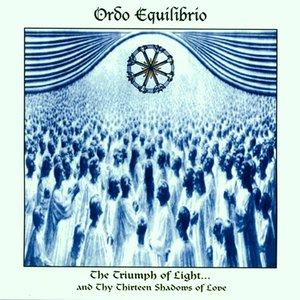 Imagem de 'The Triumph of Light'
