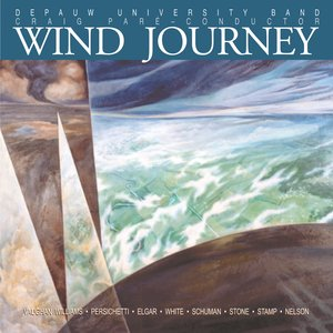 Image for 'Wind Journey'