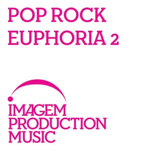 Image for 'Pop Rock Euphoria 2'