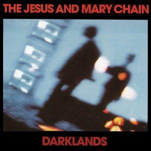 Bild für 'Darklands (Expanded Version)'