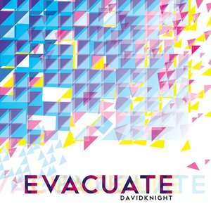 Image for 'Evacuate'