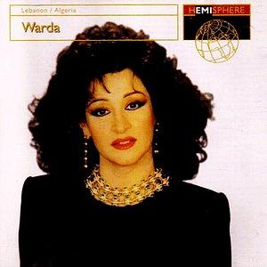 Image pour 'Warda'