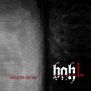 Image for 'Bilinçten Derine (EP)'