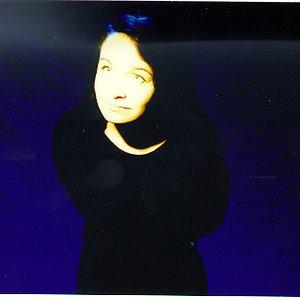 Image for 'Lisa Cerbone'