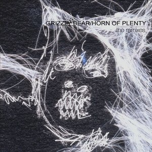 """Horn Of Plenty (The Remixes)""的图片"