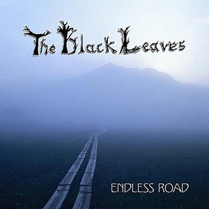 Image for 'Endless Road'