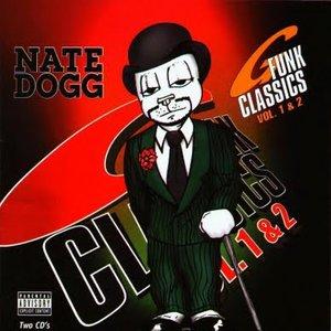 Image for 'G-Funk Classics Vol. 1 & 2'