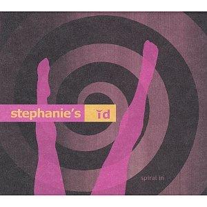 Bild för 'Spiral In'