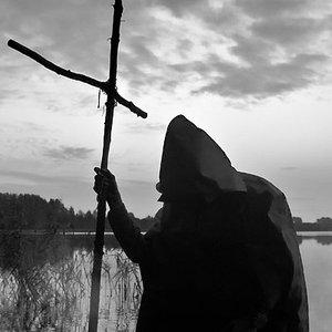 Bild för 'Нейромонах Феофан'