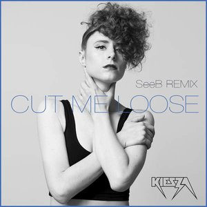 Image for 'Cut Me Loose (SeeB Remix)'