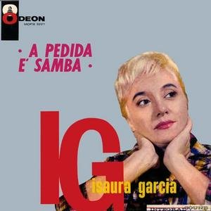 Image for 'A Pedida E Samba'