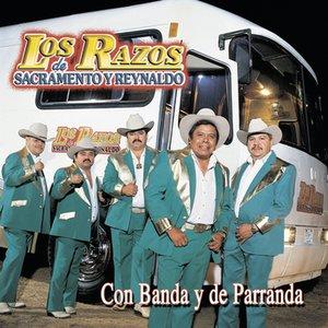 Image for 'El Cocho De Guerrero'