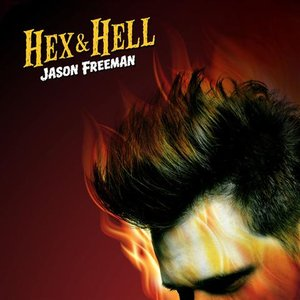 Image pour 'Hex & Hell'
