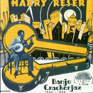 Image for 'Banjo Crackerjax 1922-1930'